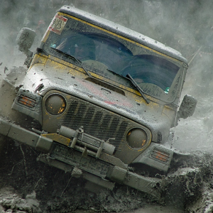 offroad 24.png